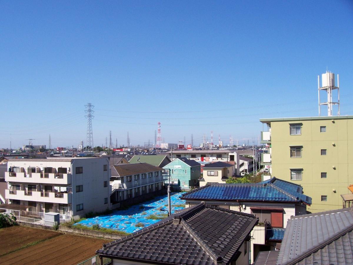 AussichtShimizu (4)