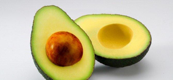 Green coffee bean viktminskning image 7