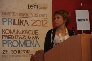 PRilika2012