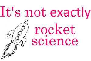cropped-its-not-exactly-rocket-science.png