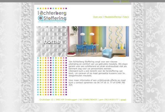websiteStoffering1