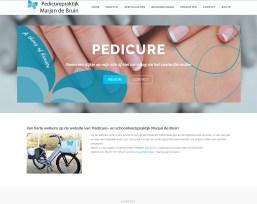 PedicurepraktijkBoskoop_nl