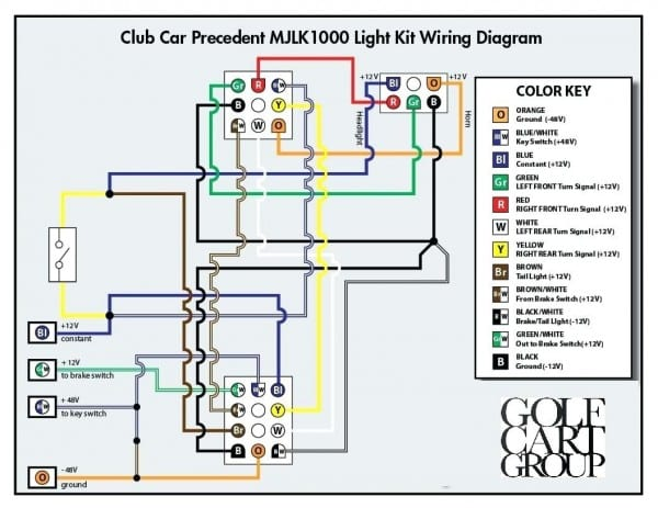 110 block wiring diagram 25 pair full hd quality version 25