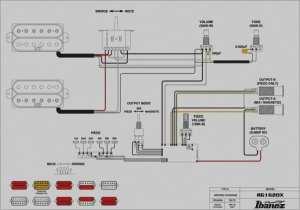 Ibanez Rg 5 Way Switch