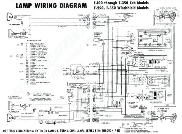 diagram pioneer deh 1500 wiring diagram full version hd