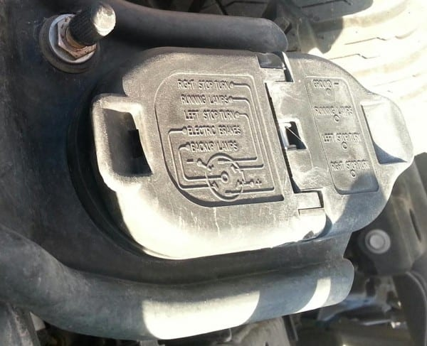 Starter Switch Wiring Diagram Likewise Chevrolet Impala Wont Start