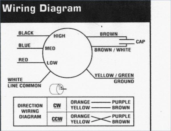 download schema york furnace blower motor wiring diagram