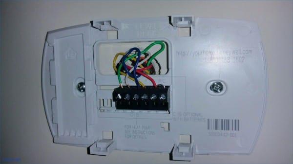Bmw E46 Radio Wiring Diagram Wire Harness Codes Bose Car Stereo