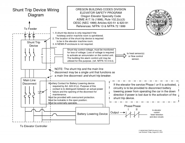wiring diagram ge shunt trip wire diagram hd version
