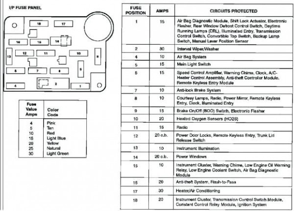 🏆 diagram in pictures database kenwood ddx318 wiring