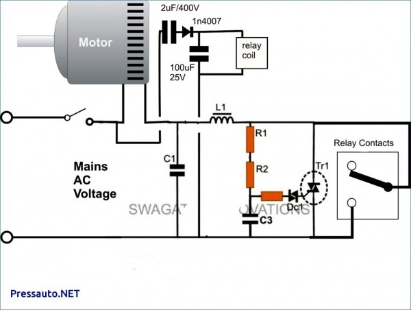 Pictures Of Square D Magnetic Starter Wiring Diagram