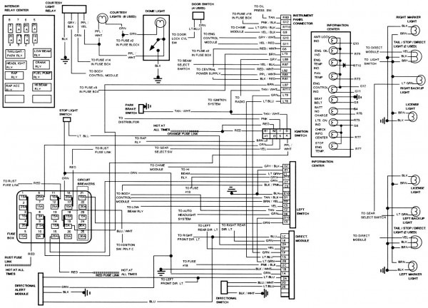 Free Wiring Diagrams Weebly