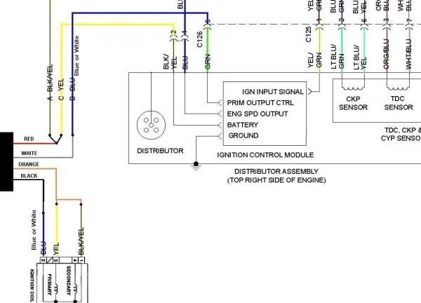 diagram 1995 acura integra gsr stereo wiring diagram full