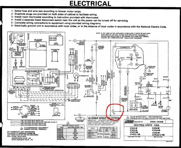 diagram 1999 suburban speaker wiring diagram full version