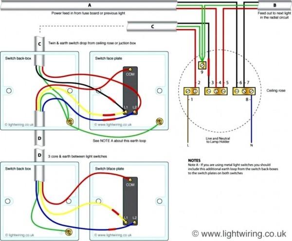 diagram 1 gang switch wiring diagram hpm full version hd