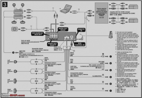 diagram sony explode cd player wiring diagram full version