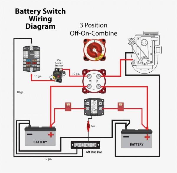 perko 8501dp wiring diagram  honda cb250 wiring harness