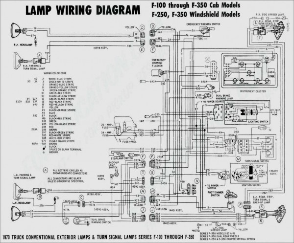 diagram pioneer fh p8000bt wiring diagram color code full