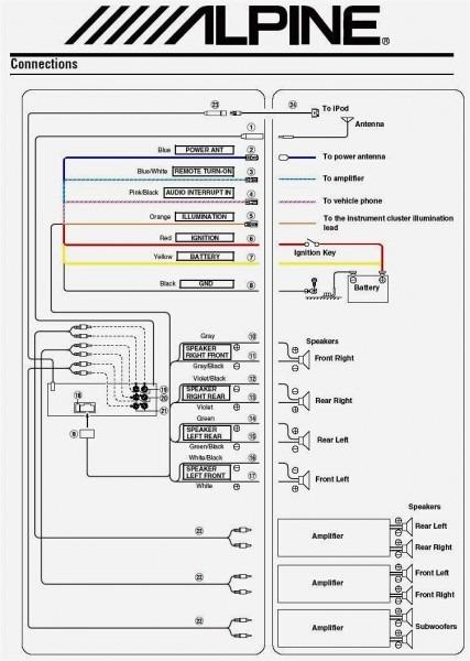 wiring diagram pioneer deh p5900ib  kawasaki hdx 100 wiring