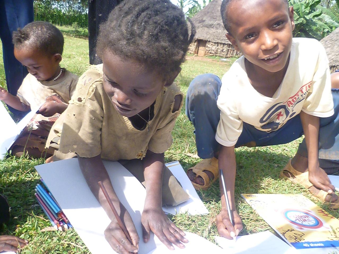 Ethiopia-2011-314