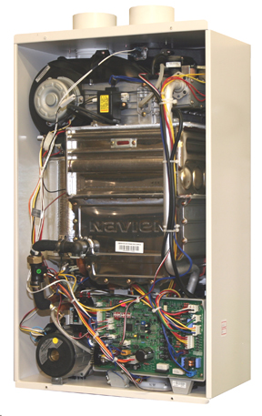 Ao Smith Pump Diagram Pressure Sensor Archives Tankless Water Heaters
