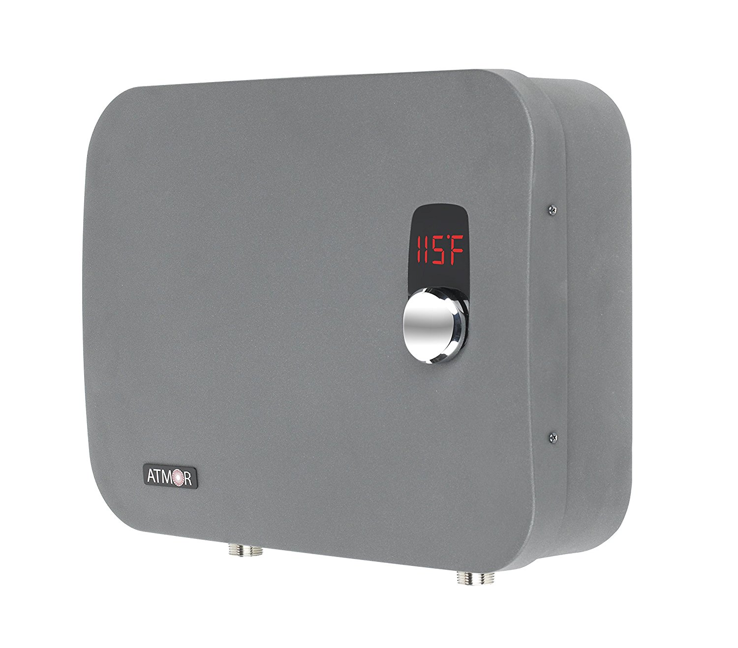 Atmor_AT-D24TP-AZ Tankless_Electric_Instant_Water_Heater
