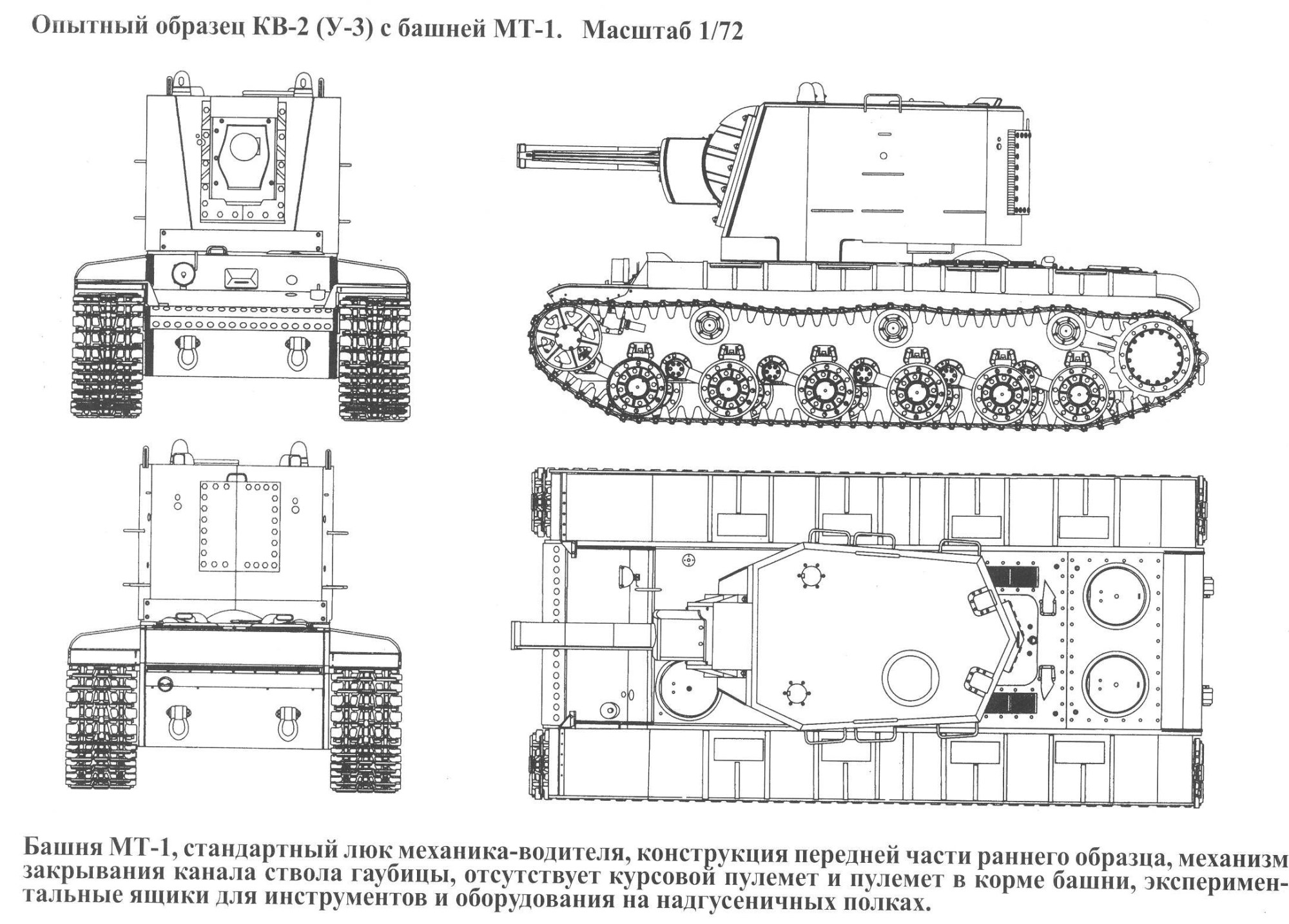 hight resolution of modern tank schematics simple wiring schema kv 2 soviet heavy self propelled gun 1940