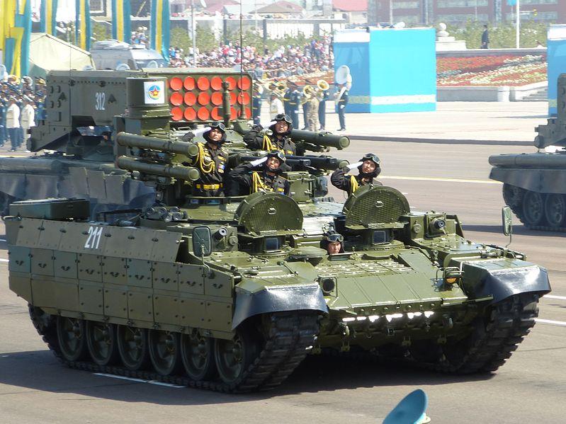 BMPT-Kazakh-3