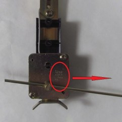 Honda Marine Fuel Gauge Wiring Diagram Lithium Battery Universal Sender Questions And Troubleshooting Working Backwards