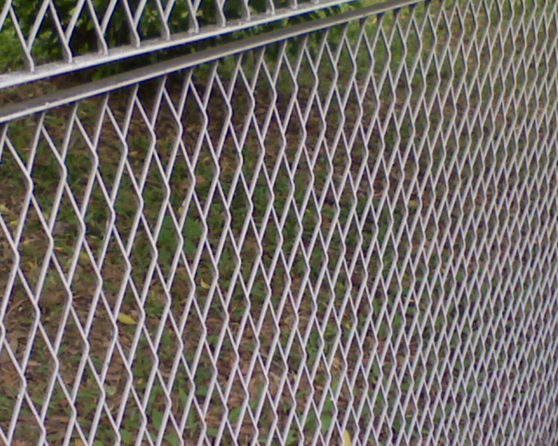 Image Result For Buy Chain Link Fence Panels