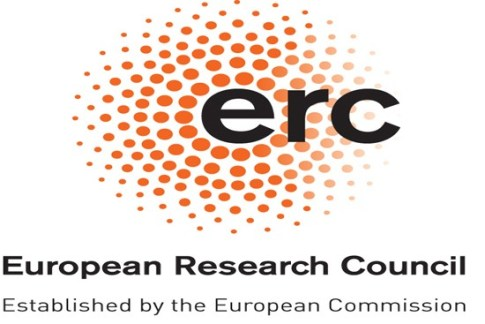 erc_european_research_council