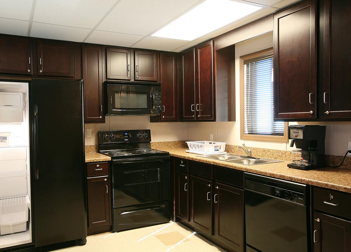 Rentals Skid Mounted Houses  TanMar Companies LLC