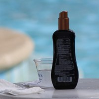 best bronzing tanning lotions
