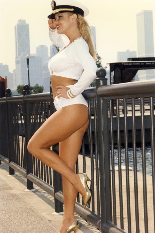 Photos Of Leslie Steimel Nicole Sheridan Amy Nicole