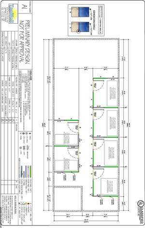 480 to 240 volt transformer wiring diagram printable plant cell labeled tanning bed free for you diagrams rh 46 jennifer retzke de 220 single phase