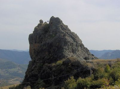 25 maggio, San Zenobio (Zanobi)