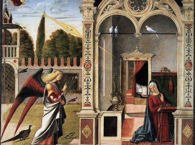 Religione ed arte