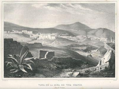 Le scoperte geografiche e la rivoluzione economica nel sec. XVI
