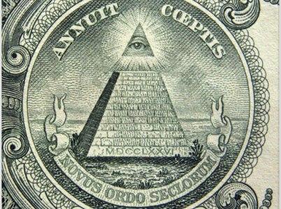 Appunti sull'ermetismo, sul simbolismo egizio e sulla massoneria