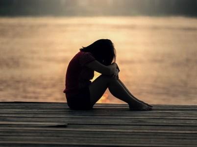 Lamento d'amore e Riflessioni