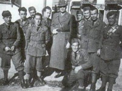 Quando l'occulto incontrò il fascismo: Gustavo Rol e Benito Mussolini