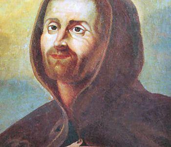 26 novembre, Sant'Umile da Bisignano