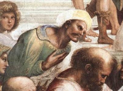 Averroè: filosofo, medico e giurista arabo