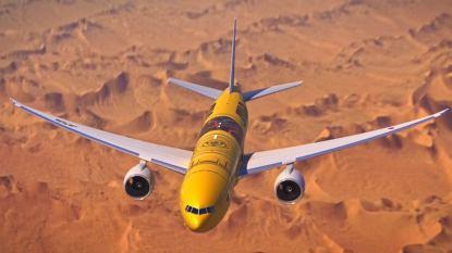 Avions Star Wars ANA (3)