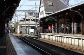 enoshima-1