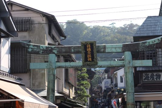 enoshima-5