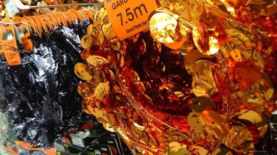 halloween-tokyu-hands-shinjuku-10
