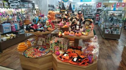 halloween-tokyu-hands-shinjuku-13