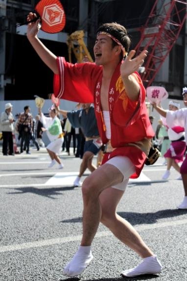 nihonbashi-kyobashi-festival-44th-oedo-kakki-parade-17