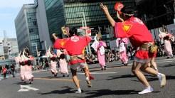 nihonbashi-kyobashi-festival-44th-oedo-kakki-parade-18